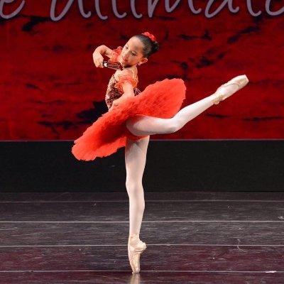 The 10 Best Tap Dance Classes Near Me 2019 // Lessons.com