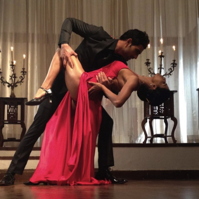 The 10 Best Swing Dance Lessons Near Me 2019 // Lessons.com