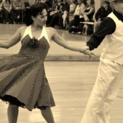 The 10 Best Ballroom Dance Lessons Near Me 2019 // Lessons.com
