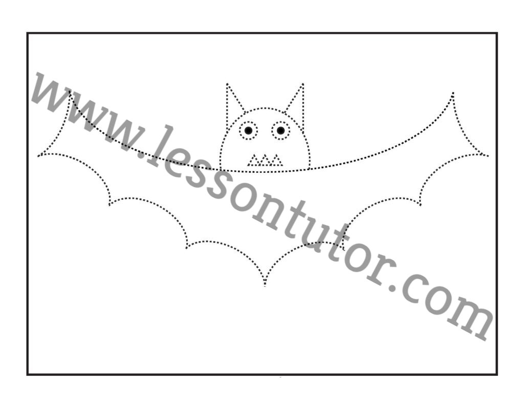 Art Worksheets Page 11 Of 25