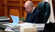 Relance économique : le CNESE transmet ses recommandations au président Tebboune