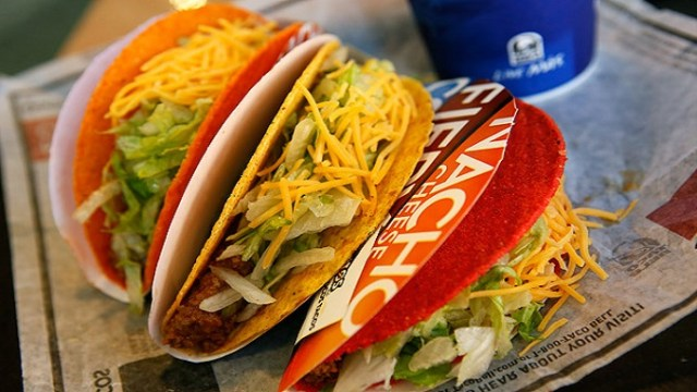 0206_taco_bell_630x420