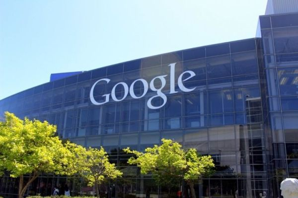 Google Research Scientist Quits After Announcement of ...