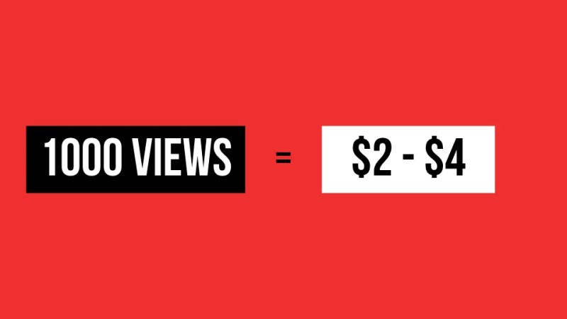 How to Make Money on YouTube: 14 Creative and Effective Ways