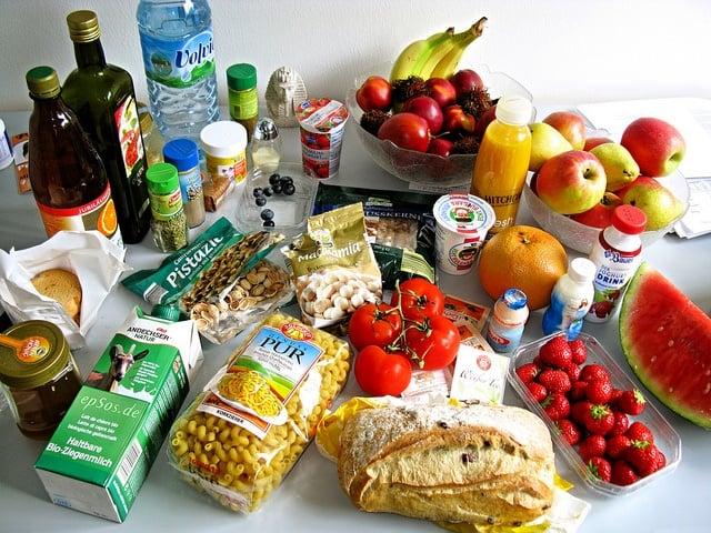 These foods are mandatory for a busy lazy lifestylers-tnilive-మీ జీవనశైలిలో ఈ ఆహారం ఉంటోందా?