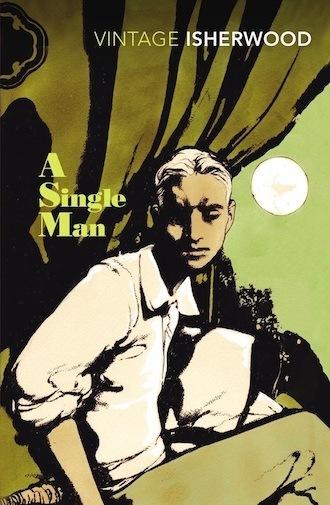 17 A Single Man Vintage Edition