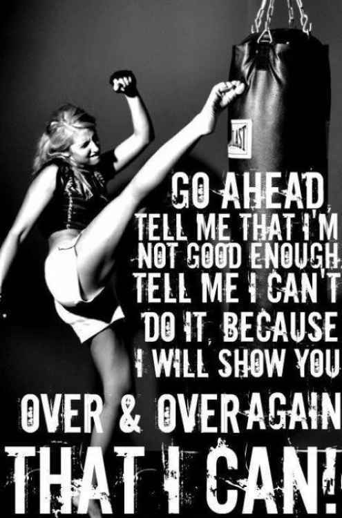 strength-quotes-tumblr-1
