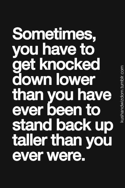 Top-30-Quotes-about-Strength-you-should-always-remember-Words