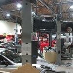 What You Should Know About Repairing Your Vehicle