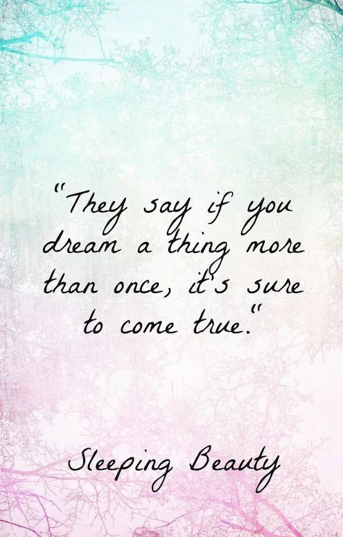 Top-30-Inspiring-Disney-Quotes-sayings