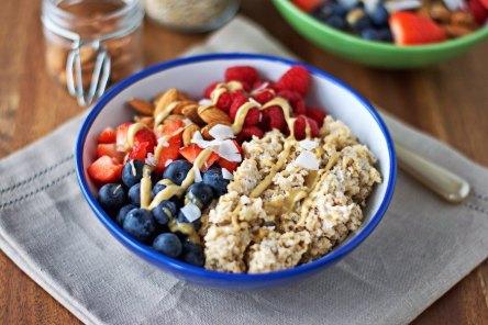 Breakfast-Bowl_3-1