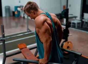 How to Gain Muscle Quickly and Naturally (A Step-by-Step Guide)