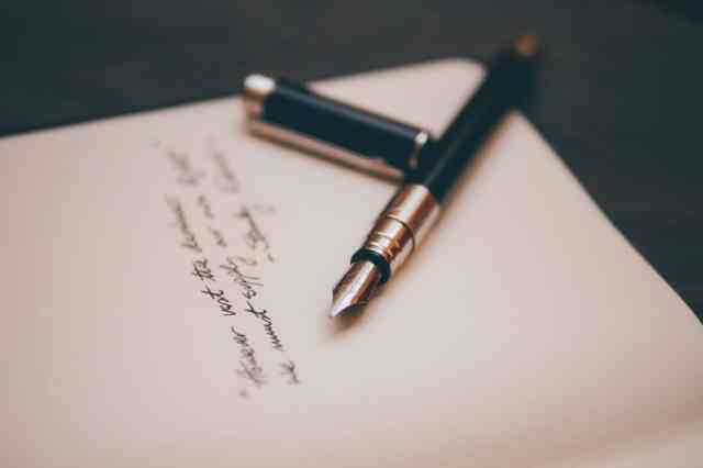 How to Write a Good SMART Goal Statement for Success