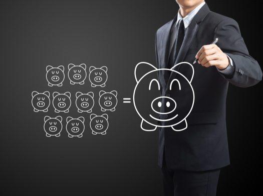 4 неочевидных способа сэкономить