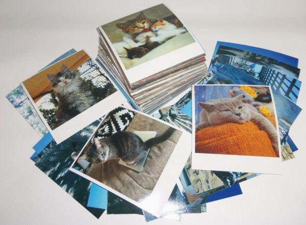 «ФотоПочта» — лучшее приложение для печати фото и принтов ...