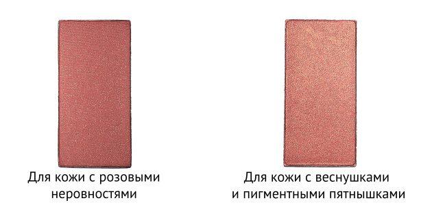 Livita-дан алынған Ылғалдандыратын маска