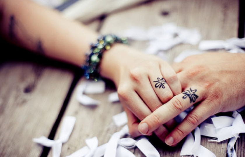tetovanie milovníkov zadarmo datovania