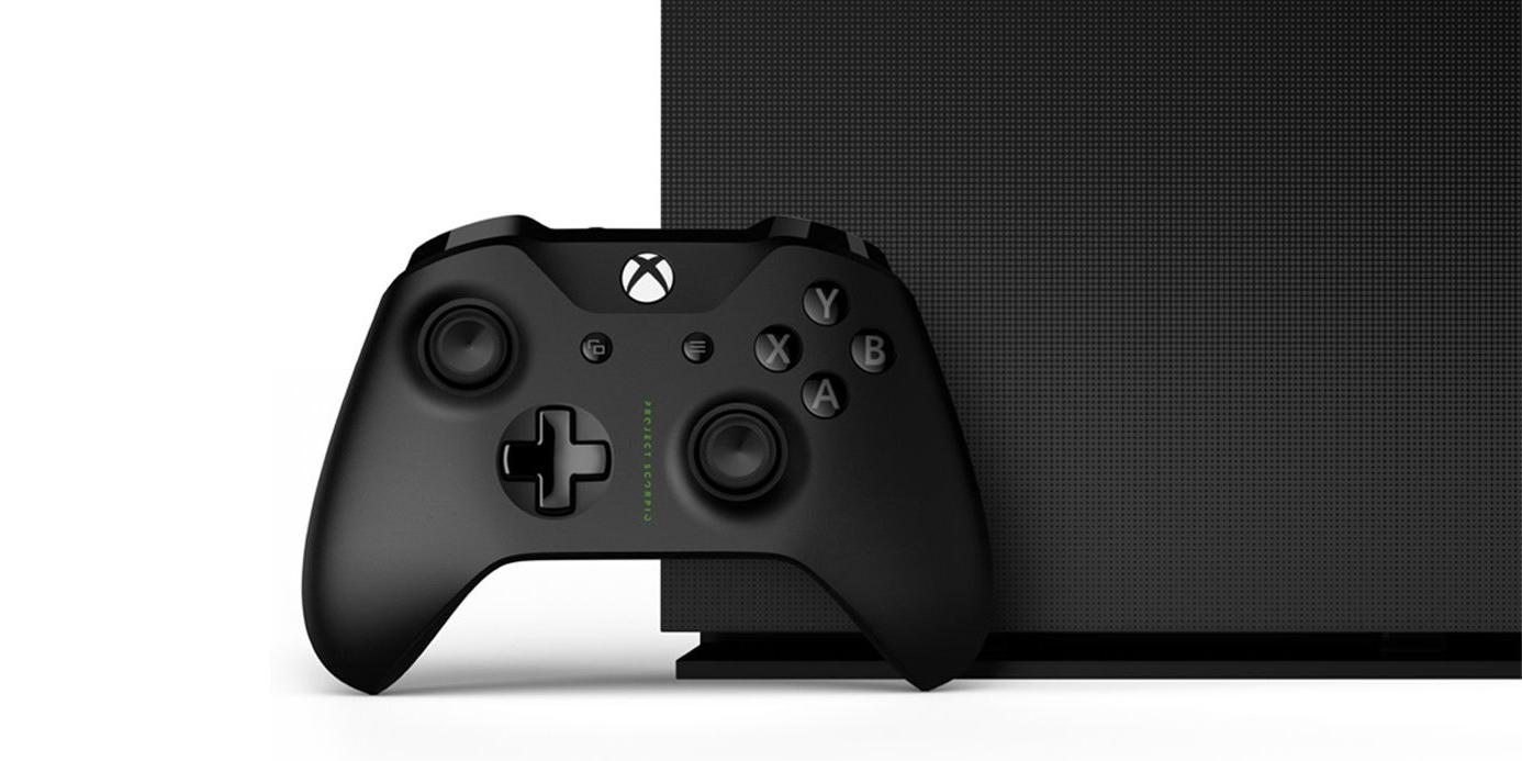 Microsoft-Xbox-One_1511332320.jpg