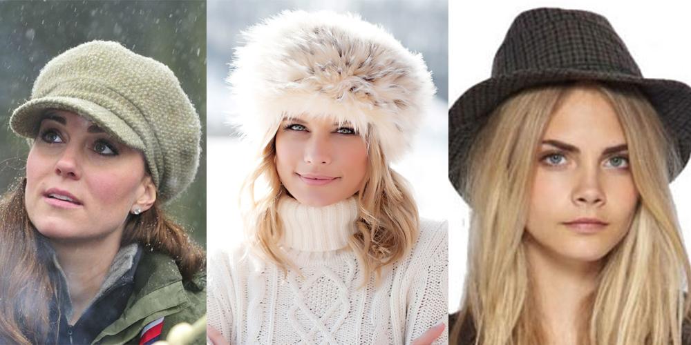 качество забор формы шапок для круглого лица фото раздумывая