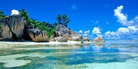 Куда поехать в июле: Маэ, Сейшельские острова