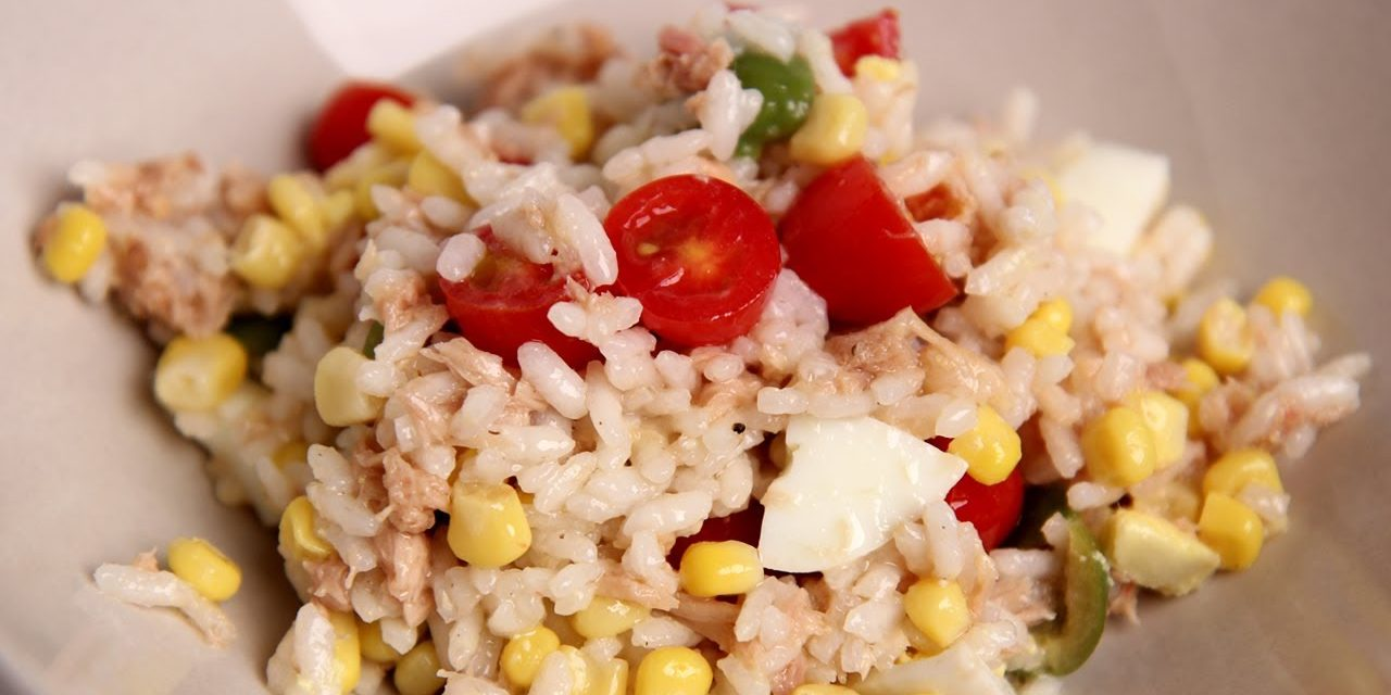 rice-salad_1550477893-e1550477907533.jpg