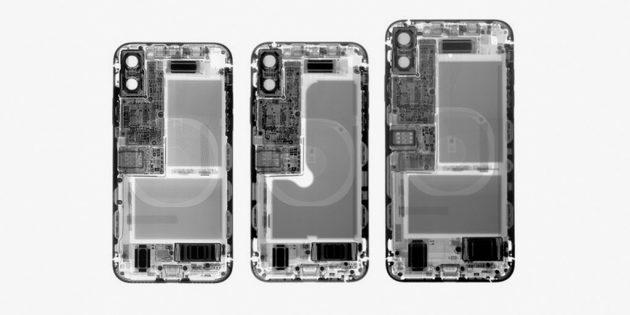 Разбитый экран смартфона — проблема серьёзная: треснувшее стекло повредит внутренности устройства