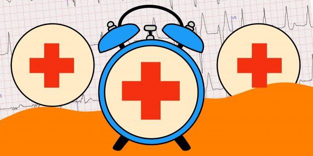 6 медицинских процедур, которые не стоит откладывать из-за цены