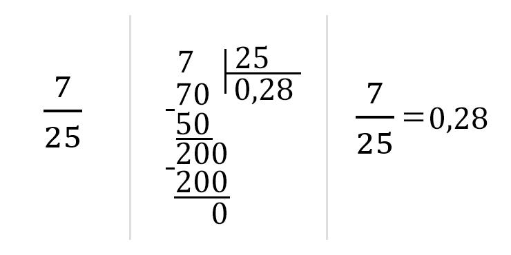 Доминаторды 10, 100 немесе 1 000-де бұраңыз