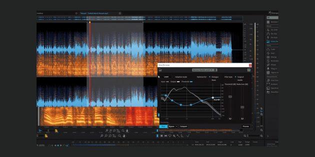Müzik Oluşturma Programları: Ses Forge Pro