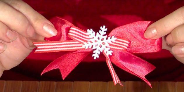 Өз қолыңызбен шамдар: декор қосыңыз