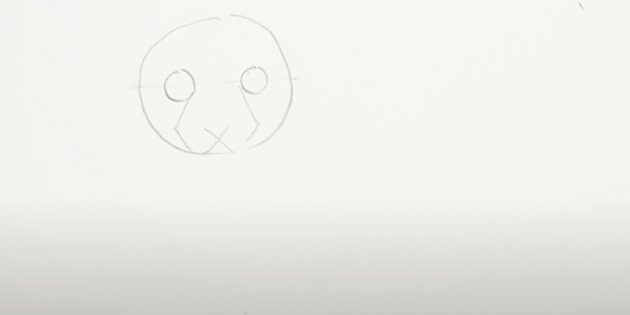 Қарапайым сурет салудың қарапайым әдістерін зерттеу ересектер мен балалардың жарқын суреттерін құруға көмектеседі. Жолбарыстың мастер-класстары - мектеп оқушылары мен бос уақытты өткізу үшін жақсы идея.