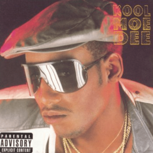 'Do You Know What Time It Is?' by Kool Moe Dee