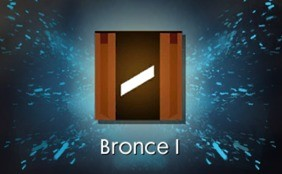 Free Fire Bronce