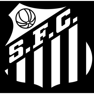 Santos FC Escudo DLS