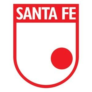 Club Independiente Santa Fe Escudo DLS