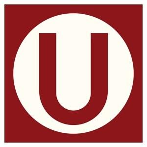 Universitario Escudo DLS