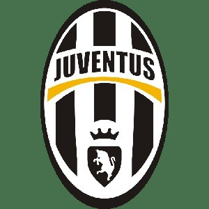 Juventus Escudo DLS