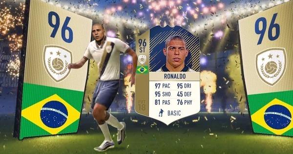 Dicas Essenciais Para Se Lanar No FIFA 18 Ultimate Team