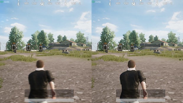 Como Otimizar O PUBG Mobile Para Rodar Liso Liga Dos Games