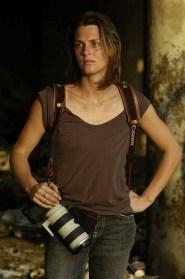 Kate Brooks