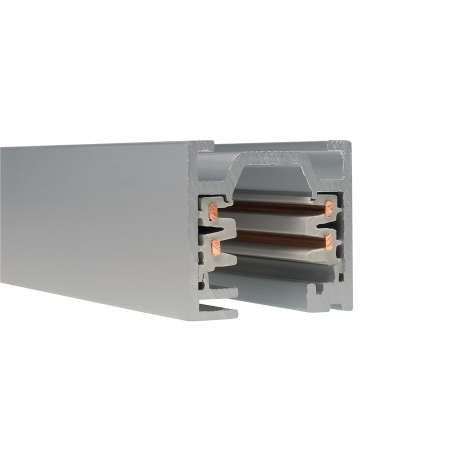led track head from the paloma collection by wac lighting whk led512n 30 bk
