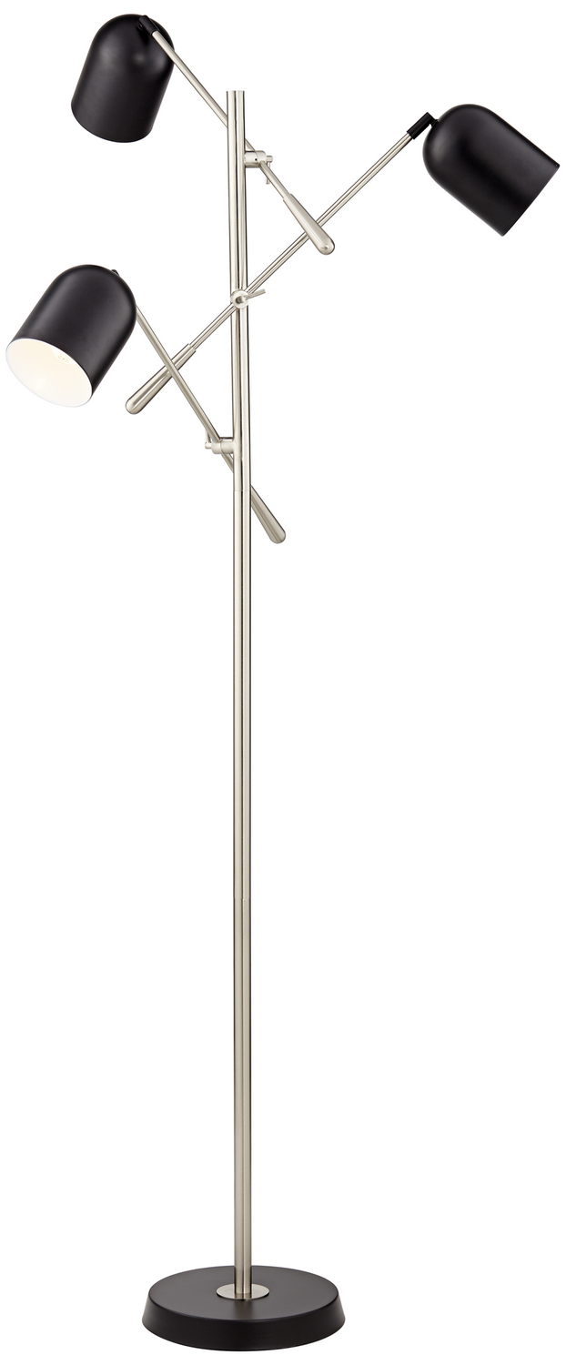 one light table lamp from the ocean breeze collection by pacific coast 87 10609 51d