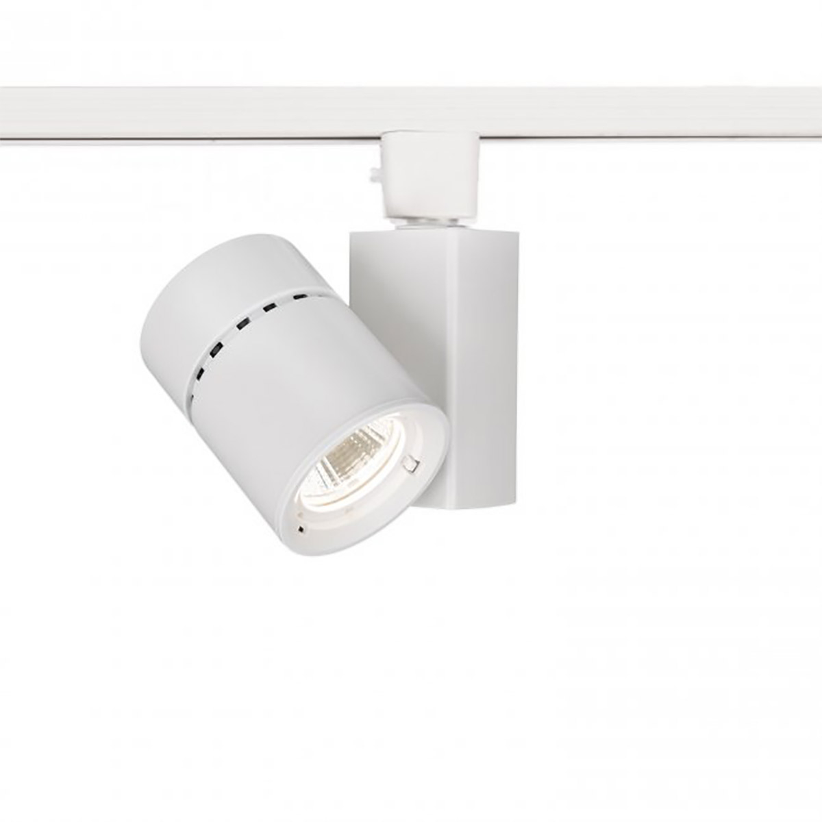 led trim from the volta collection by wac lighting r4rd1t f840 cb