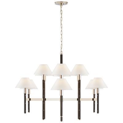 vc ralph lauren lighting by design