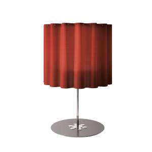 Da castiglioni a bruno munari, le corbusier, vico magistretti, ingo maurer. Lampade Da Tavolo Di Design Light Shopping