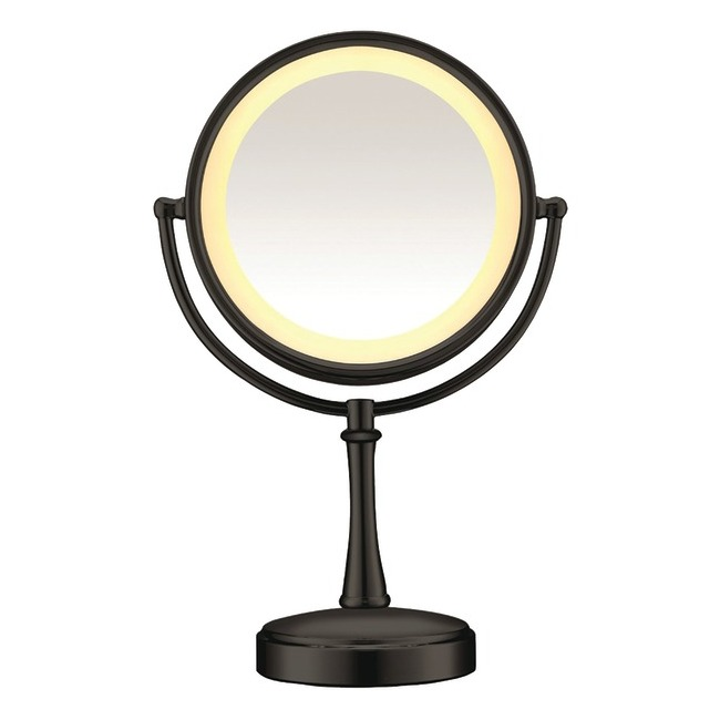 Conair Lighted Mirror