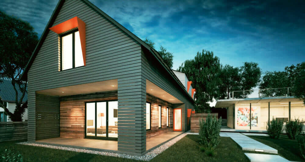 net_zero_house_axiom_exterior