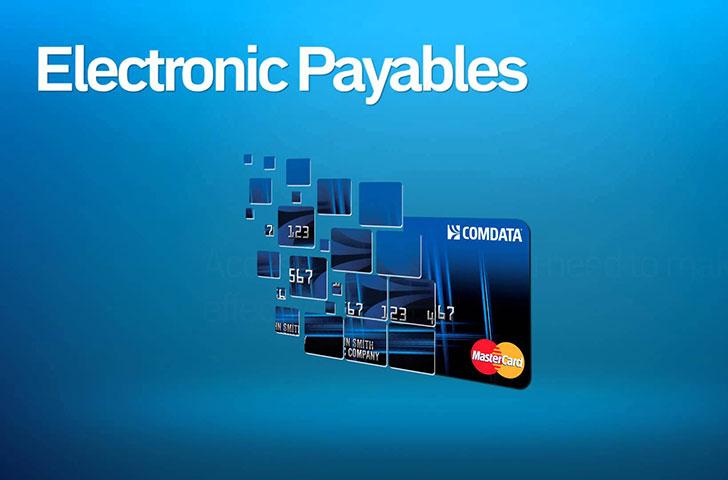 Comdata Card Balance