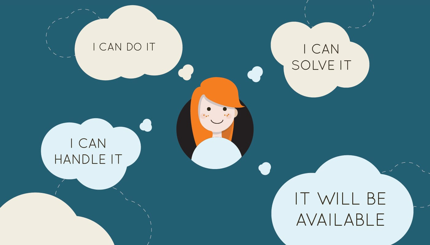 How To Use Positive Communication In Customer Service