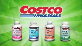 Kirkland Signature Vitamins » KS » Welcome to Costco Wholesale on Kirkland Costco Pharmacy id=93659